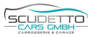 Scudetto Cars GmbH